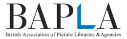 British Association of Picture Libraries & Agencies
